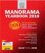 MANORAMA YEARBOOK 2009 EBOOK DOWNLOAD